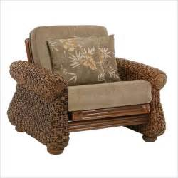 ratan furniture indoor rattan furniture decorating decor