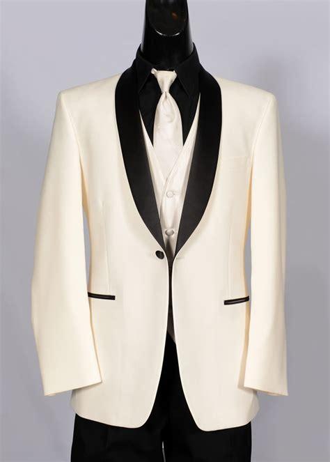 List Lu Stop Scoopy N Gold penguin enterprises el paso tuxedos weddings quinces and sweet 16s