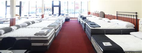 Shop For Mattress by Mattress Central The Mattress Store That Can Help Improve