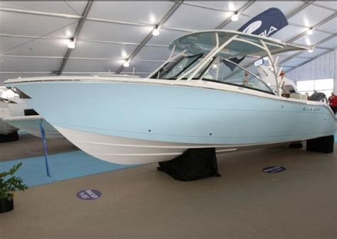 cobia power boats cobia boats other power boats for sale boats