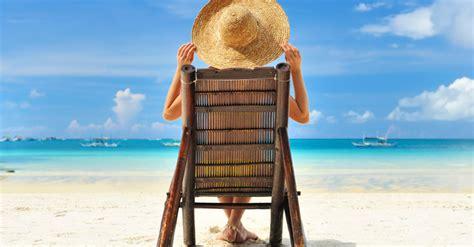 Tunisie : Profitez des vacances inoubliables sur ThomasCook.be