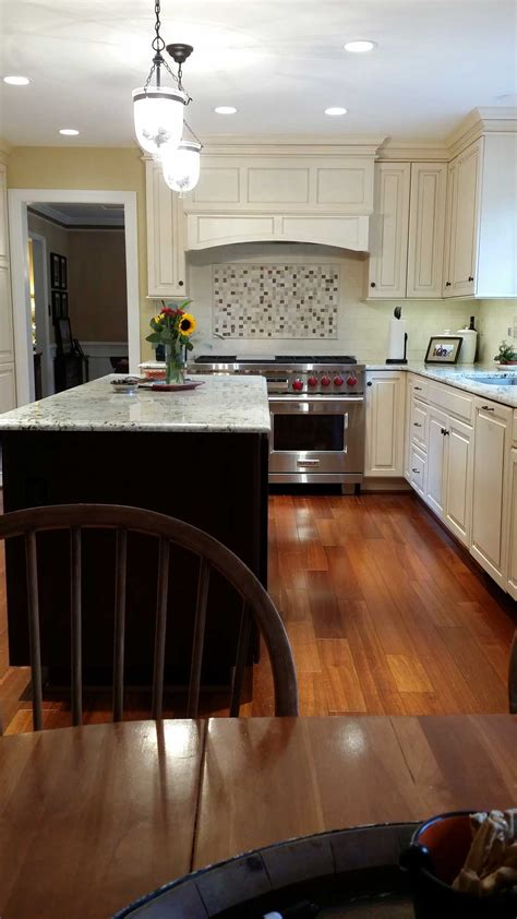 redesigning kitchen redesigning the home what needs to be considered