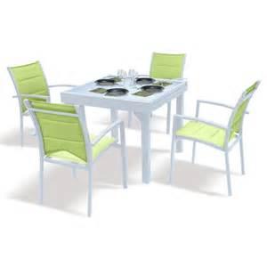 Supérieur Carrefour Table Et Chaise De Jardin #3: Chaise-de-jardin ...