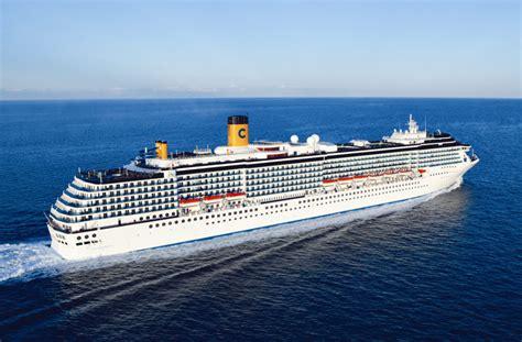 Car Hire Near Barcelona Cruise Port Cruise Spain Italy Malta From 163 289 Ship Costa