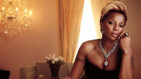 Im To See J Blige by J Blige Testi E Traduzioni Canzoni Hit Testi