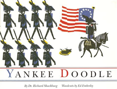 how to draw yankee doodle the haunted closet call it macaroni