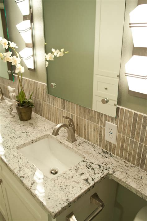 white ice granite bathroom white ice granite kitchen traditional with granite counter