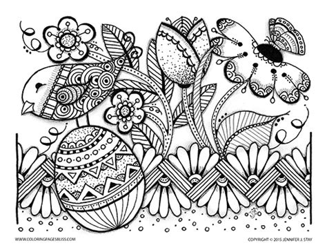 coloring pages bliss color chart colouring pages bliss premium coloring page pw d pages