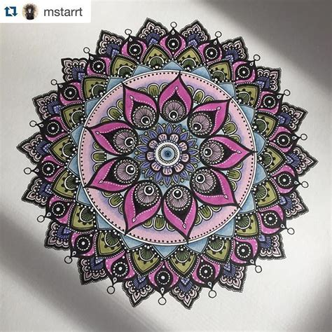 tattoo mandala preis 7013 best images about teach me to draw on pinterest amy