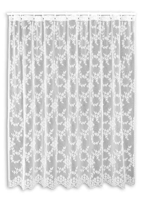 how to wash lace curtains yorkshire shower curtain heritage lace