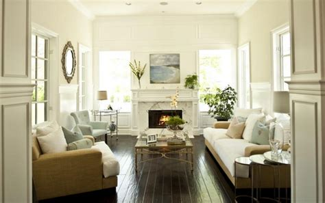 Livingroom Decor Ideas by 35 Decorating Ideas For Large Open Living Room Living