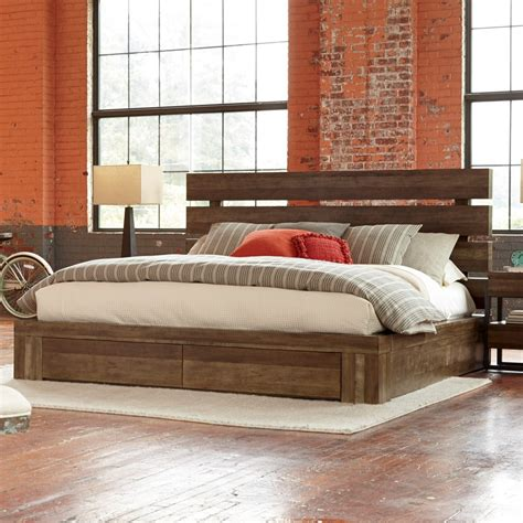 ca king bed diy california king storage bed modern storage twin bed