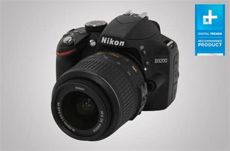 nikon dslr deals 50 nikon d3200 dslr digital trends digital