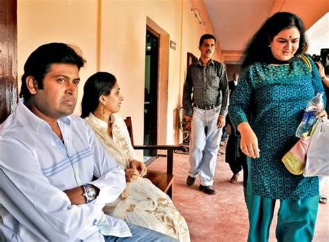 urvasi urvasi take it easy urvasi malayalam actress serves legal notice on ex husband