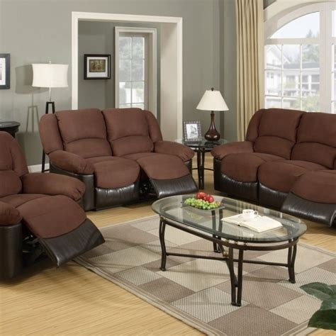 Living Room Paint Colors With Brown Furniture What Wall Color Goes With Brown Leather Sofa Bedroom Inspiration Database