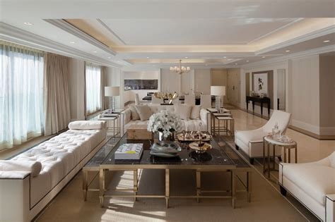 steve home interior 5 color palettes for interiors by homes magazine