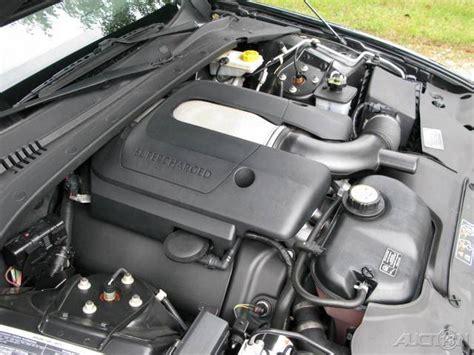 small engine repair training 2002 jaguar s type on board diagnostic system s type r lack of power with fuel trim results page 2 jaguar forums jaguar enthusiasts forum