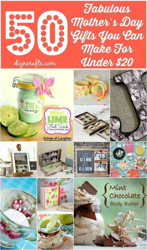 Top 5 Mothers Day Gifts by 21 Best Images About Mothers Day Church Ideas On