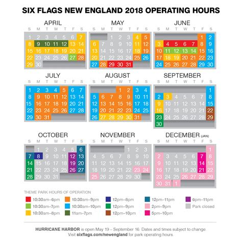 vacation package flags england family vacation