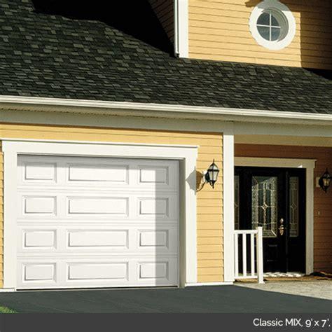 100 Garage Door Screen Panels All About Garage Doors Diy All About Garage Doors