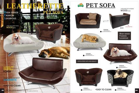 how to clean leatherette sofa how to clean leatherette sofa 28 images how to clean