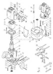 makita 3612br parts list and diagram ereplacementparts