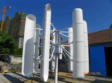 dans diy vertical axis wind turbine