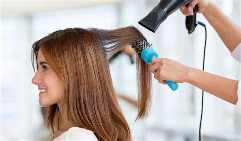 haircuts at home service como preparar una boda calendario de belleza my trendy