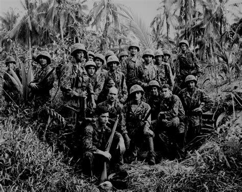 World War 2 Search World War Ii Pacific Battles