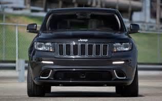Jeep Srt8 2011 2011 Bmw X5 M Vs 2012 Jeep Grand Srt8 Vs 2011