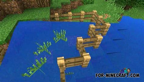 wann kommt das nächste minecraft pe update the update aquatic minecraft java and bedrock