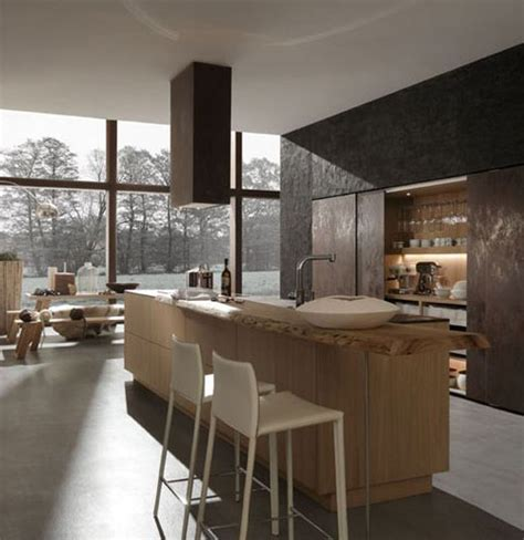 Design Kitchen Germany nouveau kitchen design from germany just3ds