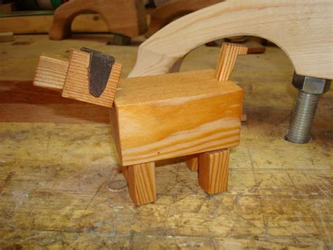 bench dogs woodworking bench dogs woodworking bench dog by kiefer lumberjocks com