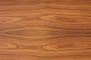 wood laminate sheets for cabinets woodworking plans for a corner computer desk tools