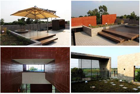 context bd villa sonargaon edifice architects - Edifice Architects