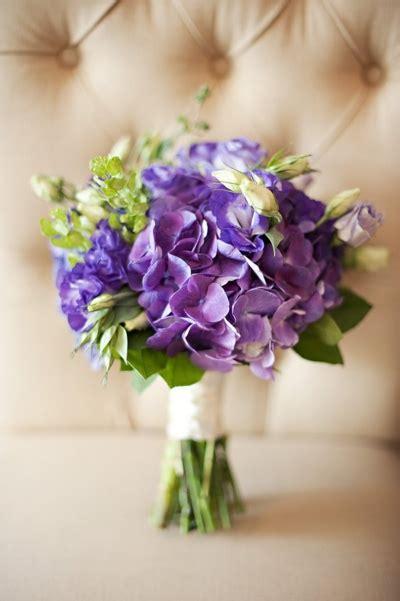 wedding bouquet violets 18 des plus belles id 233 es d un bouquet de mariage d 233 t 233