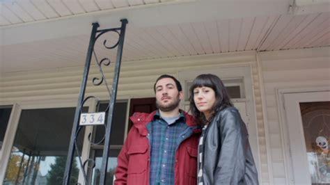 meth house couple s first home is a meth house cnn com