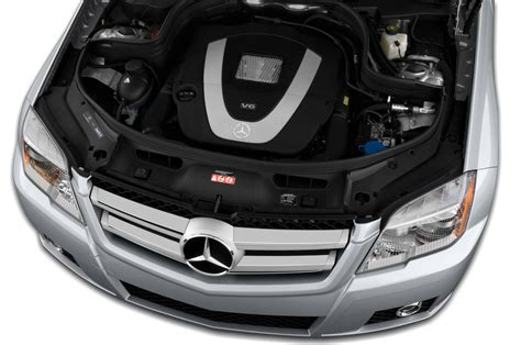 how does a cars engine work 2012 mercedes benz sl class security system 2012 mercedes benz glk class reviews and rating motor trend