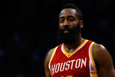 james harden house rockets james harden buys cuttino mobley s onetime home la times