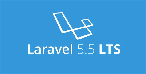 laravel artisan tutorial laravel 5 5 will be the next lts release laravel news