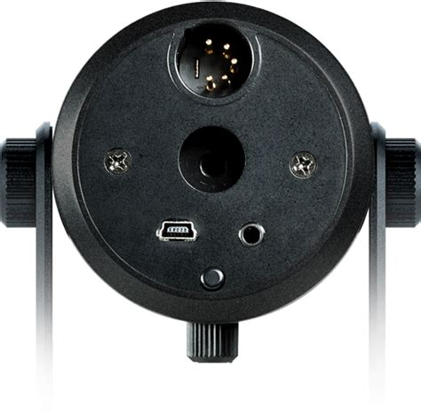 high pass filter xlr high pass filter xlr 28 images diy low pass highpass xlr for nt1 a gearslutz pro audio