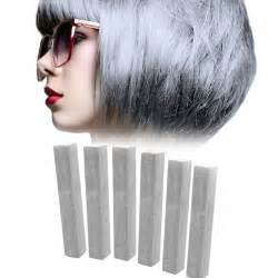platinum silver hair color platinum silver grey hair chalk 3 brown hairs