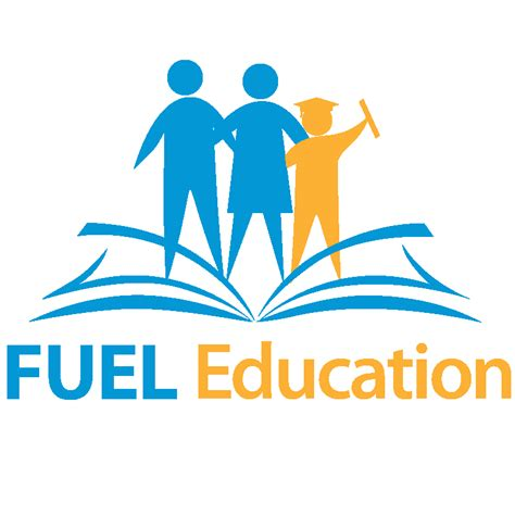 education logo education logo pictures to pin on pinsdaddy