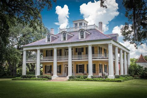 houmas house houmas house plantation and gardens new orleans attraction