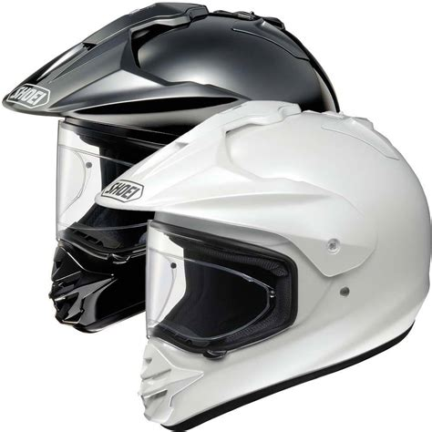 shoei motocross 100 shoei motocross helmets shoei vfx w krack