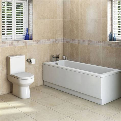 very cheap bathroom suites luxury bathroom suites victoriaplum com