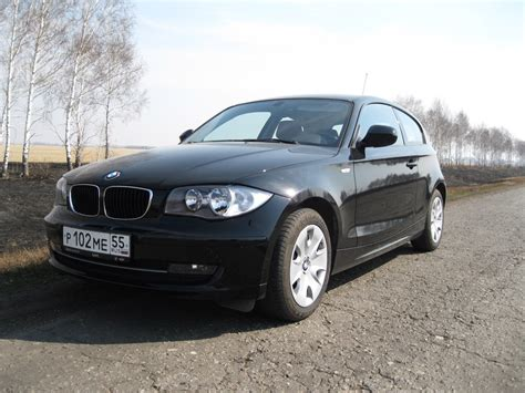 book repair manual 2011 bmw 1 series electronic valve timing service manual how to bleed a 2011 bmw 1 series radiator bmw 1 series 2011 car review honest