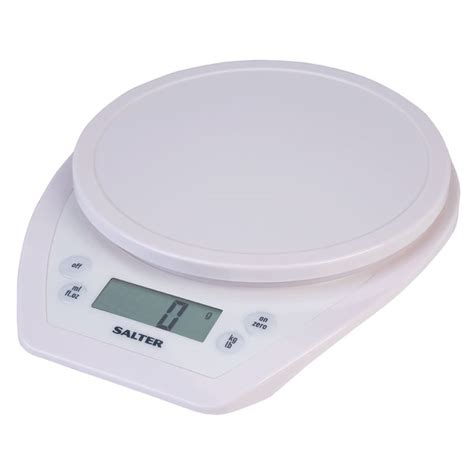 salter aquatronic 1023 electronic kitchen scale rapid