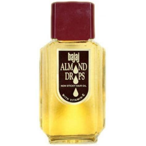 bajaj almond hair almond for hair hairstylegalleries