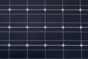 panneaux solaire victron bluesolar mono 24v 300w victron